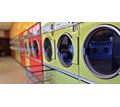 Требуется оператор стиральных машин, можно без опыта работы - Рабочие специальности, производство в Севастополе