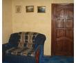 Сдам однокомнатнй дом, фото — «Реклама Севастополя»