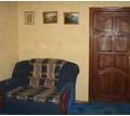 Сдам однокомнатнй дом - Аренда домов, коттеджей в Севастополе