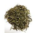 Юннань Е Шен Люй Ча зеленый чай 25 г - Продукты питания в Севастополе