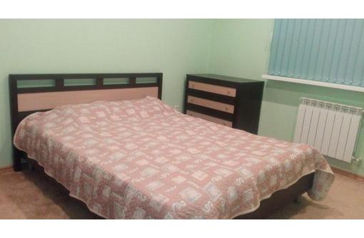 Сдам комнату, фото — «Реклама Севастополя»