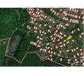 Продается земельный участок, СНТ Мраморное, 8,5 сот, Симферопольский р-н - Участки в Крыму