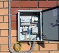 Услуги электрика - Электрика в Алуште