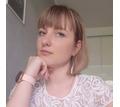 Детский и семейный психолог Колпакова Екатерина. - Психологическая помощь в Севастополе