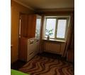 Сдам комнату - Аренда комнат в Севастополе