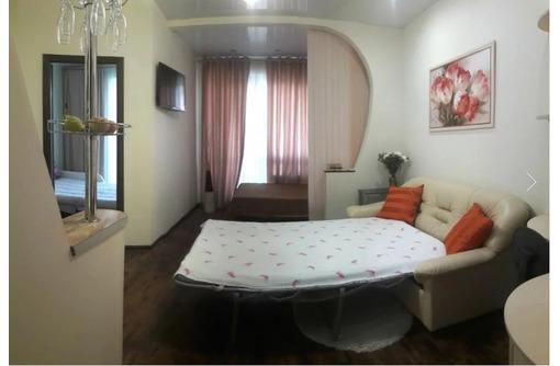 Сдам двухкомнатную квартиру, фото — «Реклама Севастополя»