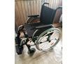 Кресло-коляска для инвалидов новая, фото — «Реклама Армянска»