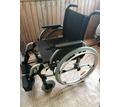 Кресло-коляска для инвалидов новая - Медтехника в Армянске