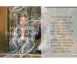 Сильный обряд на любовь в Крыму город Черноморское. Хорошие отзывы Маг Калхан Зелимзанович, фото — «Реклама Черноморского»