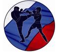 Проводим занятия по Рукопашному Бою в г. Ялта - Спортклубы в Ялте