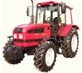 Трактор МТЗ 1021.3 Беларус - Сельхоз техника в Симферополе