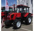 Трактор Беларус 1025.3 (МТЗ) - Сельхоз техника в Симферополе