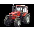 Трактор Беларус1221.3 (МТЗ) - Сельхоз техника в Симферополе