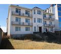 Продается отель920 м.кв,пгт Николаевка,Крым - Продам в Евпатории