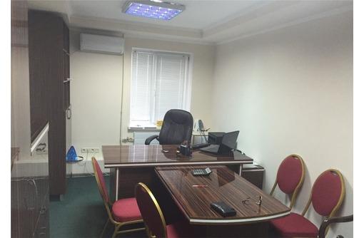 Меблированный Офис в Камышах, фото — «Реклама Севастополя»