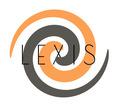 Подготовка к ЕГЭ/ОГЭ в Севастополе - ОЦ «Lexis»: всегда отличный результат! - Репетиторство в Севастополе