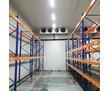Холодильное оборудование в Севастополе - компания «Пингвин»: надежно, выгодно!, фото — «Реклама Севастополя»
