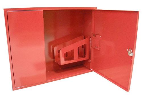 Продам шкаф пожарный ШПК-О 315 НЗБ (НЗК), фото — «Реклама Севастополя»