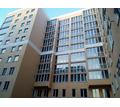 Предлагается   квартира в новостройке на ул.Севастопольская (2 остановки от центра города - Квартиры в Симферополе