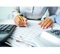 Бухгалтерские услуги для ИП , ООО НЕДОРОГО сдача отчетности - Бухгалтерские услуги в Симферополе