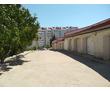 Продам гараж, пр. Героев Сталинграда 63, Омега, фото — «Реклама Севастополя»