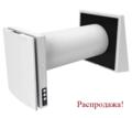 Приточно вытяжная вентиляция - Кондиционеры, вентиляция в Симферополе