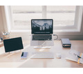 Работа в интернете ( с возможностью совмещения ) - Частичная занятость в Джанкое