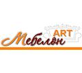 Мебель в Симферополе и Крыму – интернет-магазин «Мебелон ART»: качественно, выгодно, просто! - Мебель для офиса в Симферополе