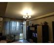 Хорошая квартира на Победе, фото — «Реклама Севастополя»