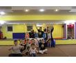 Капоэйра для детей в Севастополе – небольшие группы, индивидуальный подход!, фото — «Реклама Севастополя»