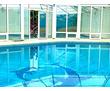 3 этажный дом с бассейном, длительно, фото — «Реклама Севастополя»