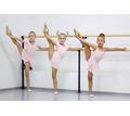 Преподаватель детских танцев - Культура, искусство, музыка в Севастополе