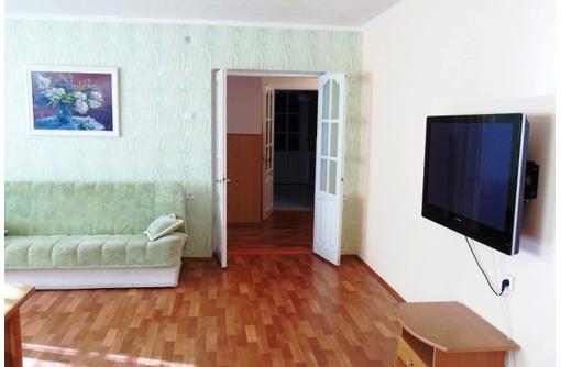 Сдам дом благоустроенный, фото — «Реклама Севастополя»