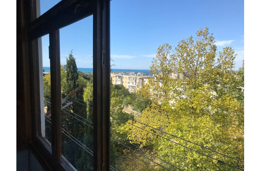 Продам 1-комнатную квартиру на Репина, фото — «Реклама Севастополя»