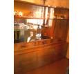 Продам сервант в хорошем состоянии из качественного дерева за 2 тысячи - Мебель для гостиной в Симферополе