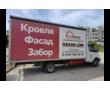 Металлочерепица Kvinta Uno . Новинка от завода производителя Grand Line., фото — «Реклама Севастополя»