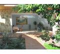 Дом в Евпатории с большим двором, местом для а/м, беседкой - Аренда домов, коттеджей в Евпатории