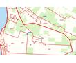 Продам зем.уч в СТ Интернационалист, 500тр, фото — «Реклама Севастополя»