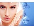 "Плазмотерапия в с Севастополе - Медцентр ""Озон""., фото — «Реклама Севастополя»"
