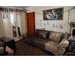 Продам двухкомнатную квартиру на Корчагина 4, фото — «Реклама Севастополя»