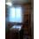Сдам часть дома Горпищенко - Аренда домов, коттеджей в Севастополе