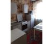 Сдам часть дома Горпищенко, фото — «Реклама Севастополя»