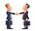 Требуется торговый представитель - Менеджеры по продажам, сбыт, опт в Джанкое