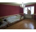 Продам Большую  квартиру по улице Стрелковая(москольцо) с ремонтом и автономным отоплением - Квартиры в Симферополе