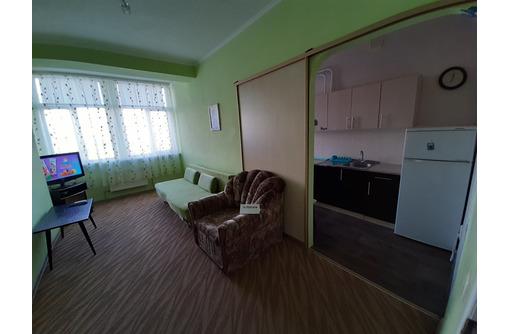 Сдам уютную квартиру у моря, фото — «Реклама Севастополя»