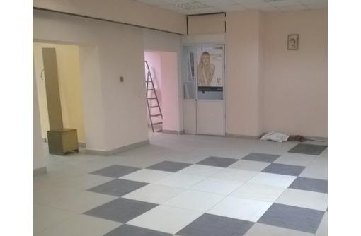 Торгово-Офисное помещение - Юмашева, фото — «Реклама Севастополя»