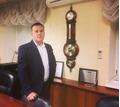 Адвокат в Симферополе – Халиков Марлен Сейранович: профессиональная помощь! - Юридические услуги в Симферополе