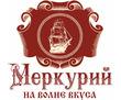 Лепщик пельменей, фото — «Реклама Севастополя»