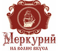 Повар на пирожки - Бары / рестораны / общепит в Севастополе