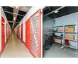 Услуга склада в Севастополе, фото — «Реклама Севастополя»